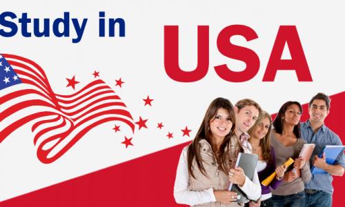 Cần chuẩn bị gì khi du học Mỹ bậc Trung học phổ thông?