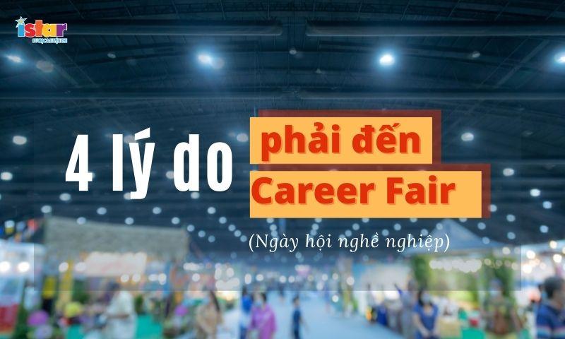 den-career-fair