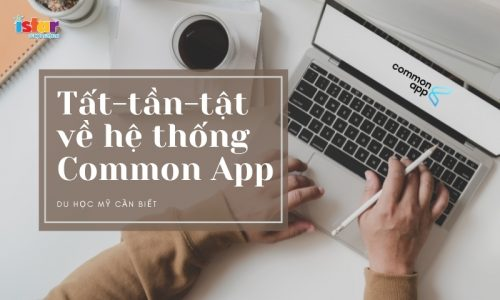 he-thong-common-app