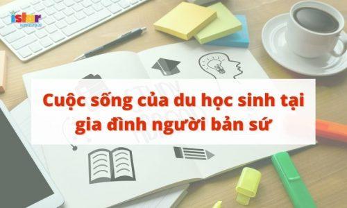 song-tai-nha-ban-su