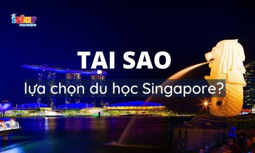 tai-sao-nen-du-hoc-singapore